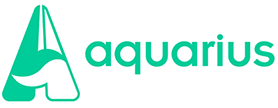 Aquarius | Changing Behaviours Changing Lives.